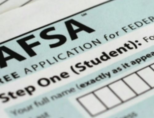 FAFSA Tips & Common Mistakes to Avoid